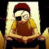 vizardkill's avatar