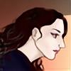 vizary's avatar
