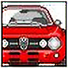 VIZbang's avatar