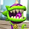 vizcan's avatar