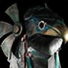 Vizcexa's avatar