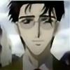 ViZet's avatar