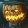 VIZg's avatar