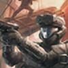 vizio91's avatar