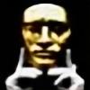 Vizionary's avatar