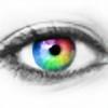 Vizionary89's avatar