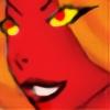 Vizioso's avatar