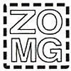 ViziTronMan's avatar