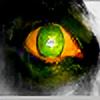 vizk23's avatar