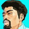 VizmaticJeff's avatar