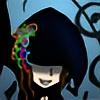 Vizo-vi's avatar