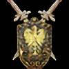 Vizo119's avatar