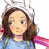 VizyoAndTrizyo99's avatar