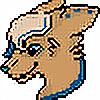 vizziebrr's avatar