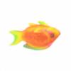 vjatoch's avatar