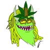 VjayB1's avatar