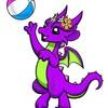 vjbpop's avatar