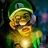 vjclarke's avatar