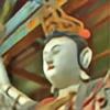 vjdang243's avatar