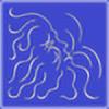 Vjetrovnjak's avatar