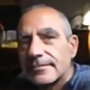 vjnnyP's avatar