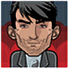 vjsauza's avatar