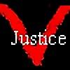 Vjusticefighter's avatar