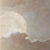 VK-Fly-Own-Owl's avatar