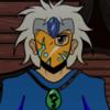 Vk102's avatar
