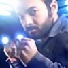 vk2298's avatar
