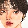 vk4kriiI's avatar