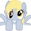 VKA3's avatar