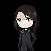 vkaliuzh's avatar