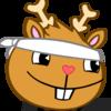 Vkdkdsl's avatar