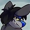 Vkdogg009's avatar