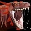 vkdragonfire's avatar
