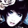 vkeios's avatar