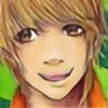 VKFan-Tian's avatar