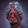 VKGamedevelop's avatar