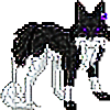 vkhencur's avatar