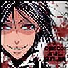 vkikay's avatar