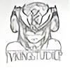 VKingStudio's avatar