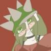 vkittymega's avatar