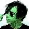 VKlee's avatar