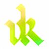 vknight's avatar