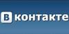 VKontakte-users