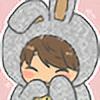 VKookBiased's avatar