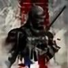 VKrull's avatar