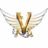 VKS-ValkyrieSTUDIOS's avatar