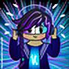 VKSilentSong's avatar